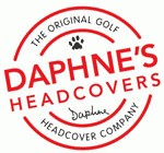 Daphne's Headcovers