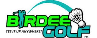 Birdee Golf