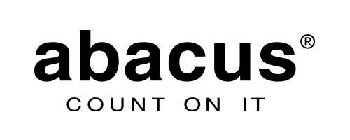 Abacus Golf