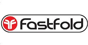 FastFold